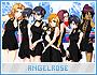 Angelrose-drawings