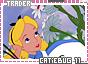 Catiebug-somagical11