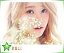 Moli-dillydally4