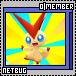 Netbug-5x75-1