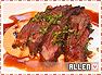 Allen-delishcards