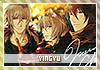 Yingyu-rapture