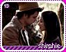 Shirphie-chemistry13