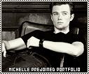 Michelle2-portfolio b