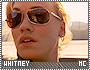 Whitney-smallscreen