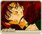 Caroline-moonlightlegend