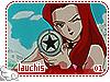 Lauchis-shoutitoutloud1