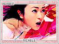 Michele-rockinnippon