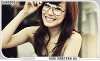 Megumi-sme mm011