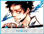 Yingyu-drawings