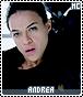 Andrea2-femme