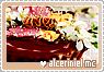 Alceriniel-somethingscooking