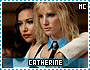 Catherine-gleeclub