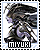Miyuki-1up s