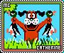 Catherine-powerup