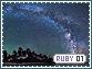 Ruby-elements1