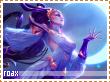 Roax-summonersrift