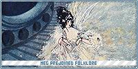 Meg-folklore b