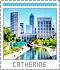 Catherine-urbanity