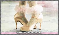 Catherine-misc b