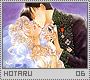 Hotaru-destinedstars6