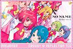 Cassidy-reflection b
