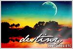 Destiny-etc b