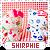 Shirphie-spree s