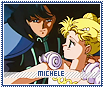Michele-movinglines
