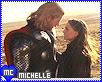 Michell-shiptastic