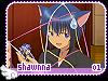 Shawnna-shoutitoutloud1