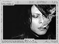 Becca1-rockinnippon