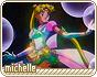 Michell-moonlightlegend