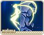 Mokona-moonlightlegend