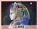Claire-mythos