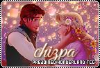 Chizpa-wonderland b