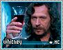 Whitney-erised