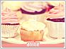 Anine-alacarte