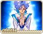 Celestea-moonlightlegend