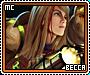 Becca1-powerup