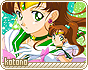 Kotono-moonlightlegend