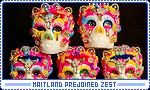 Maitland-zest b