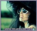 Sponge-portfolio b