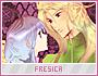 Fresica-drawings