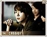 Cassidy-isotonic