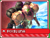 Pixeluna-overdrive2
