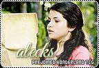 Alecks-wonderland b