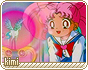 Kimi-moonlightlegend