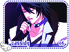 Cassidy-shoutitoutloud6