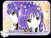Shawnna-shoutitoutloud0